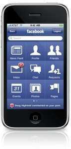 iphone-app-for-facebook
