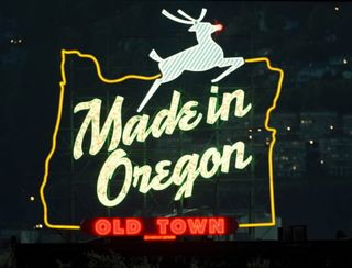 made-in-oregon