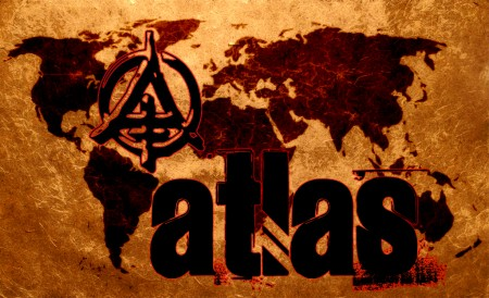Atlas_band