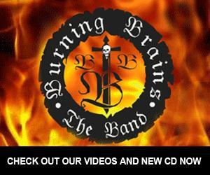 Burning_Brains_band
