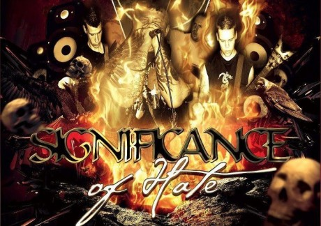 Significance_of_Hate_band